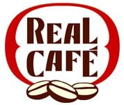 real_cafe