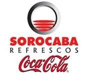 Sorocaba-Refrescos-Coca-Cola