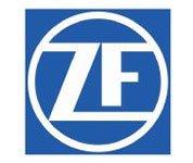 zf-brasil