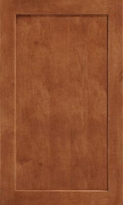 630 - MAPLE COGNAC