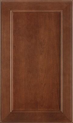 750 - CHERRY SPICE