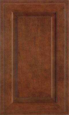 760 - CHERRY SPICE