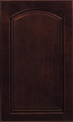 451 - CHERRY JAVA