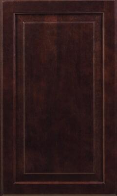 612 - CHERRY JAVA