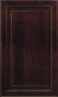 620 - CHERRY JAVA