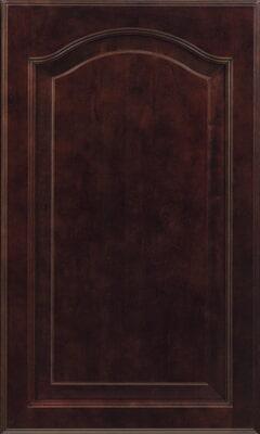 621 - CHERRY JAVA