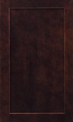 630 - CHERRY JAVA
