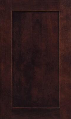 650 - CHERRY JAVA