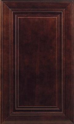 720 - CHERRY JAVA