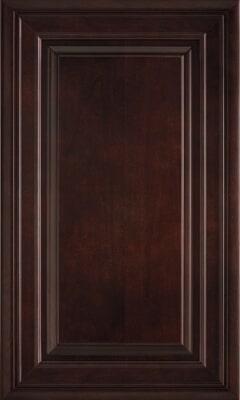 740 - CHERRY JAVA