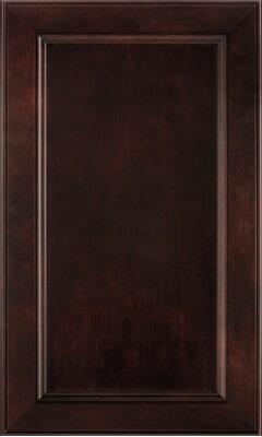 750 - CHERRY JAVA