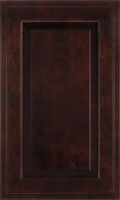 760 - CHERRY JAVA