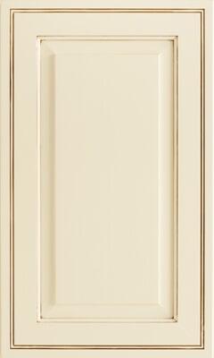 760 - HAZELNUT GLAZE