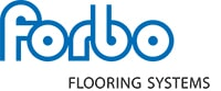 Forbo Flooring Systems from Strait Floors in
