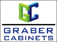 Graber Cabinets from Strait Floors in