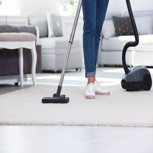 Brazlimp Serviços e Conservação - Limpeza de Tapetes e Carpetes