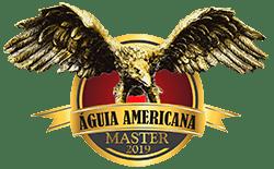 MASTER-SELO-AGUIA250