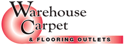 Warehouse Carpet & Flooring Outlets in Binghamton
