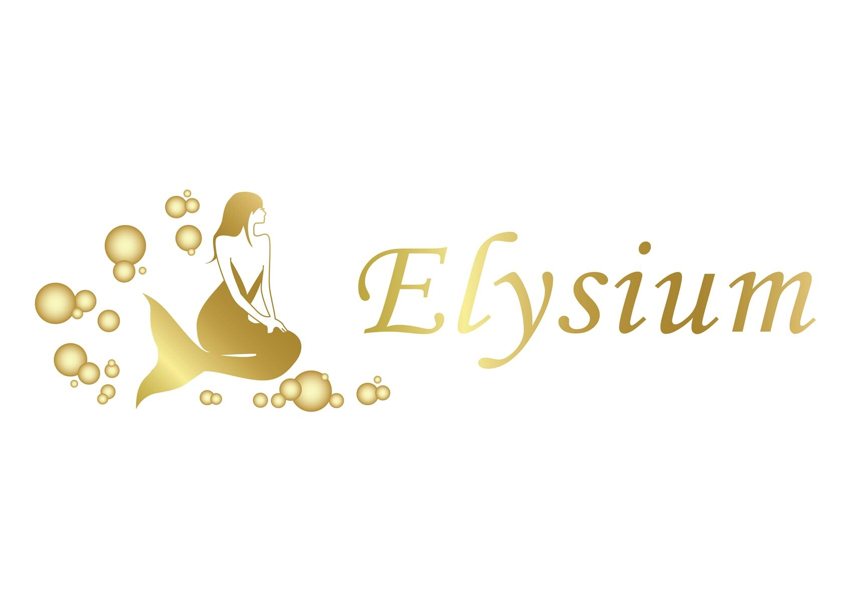 Elysium flooring in Sarasota, FL from Floors and Walls of Distinction