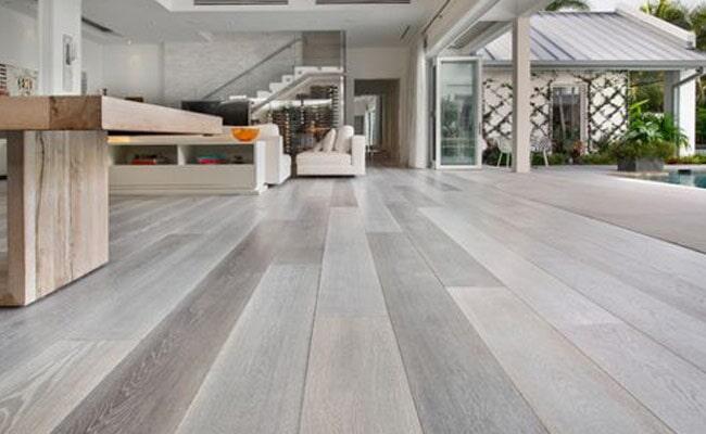 Legno Bastone flooring 17