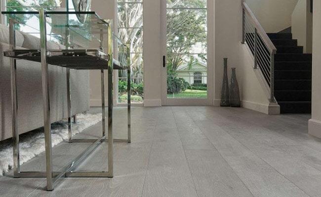 Legno Bastone flooring 12
