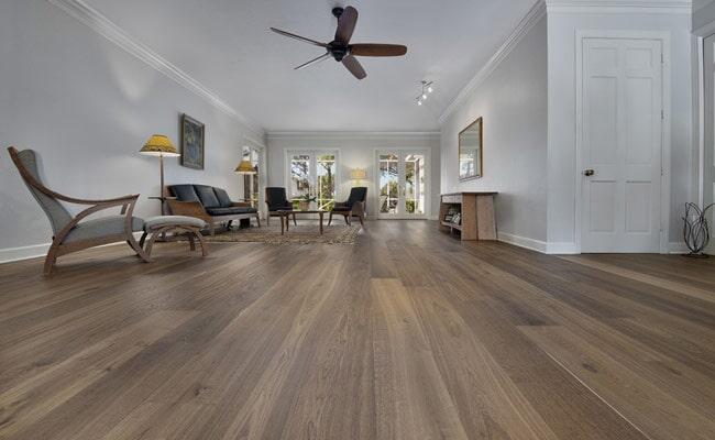 Legno Bastone flooring 10