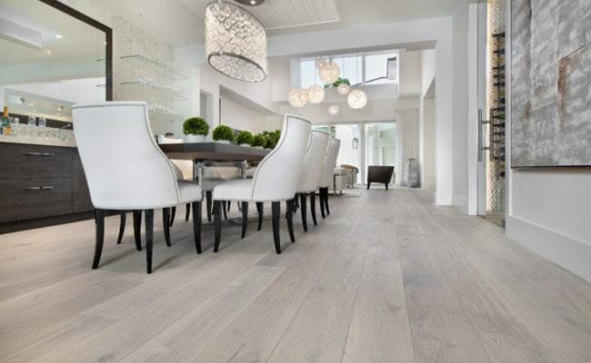 Legno Bastone flooring 9
