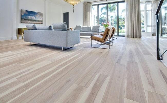 Legno Bastone flooring 8