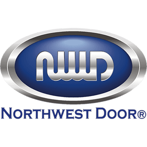 northwest door logo