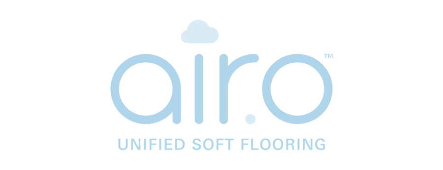 air.o unified soft flooring