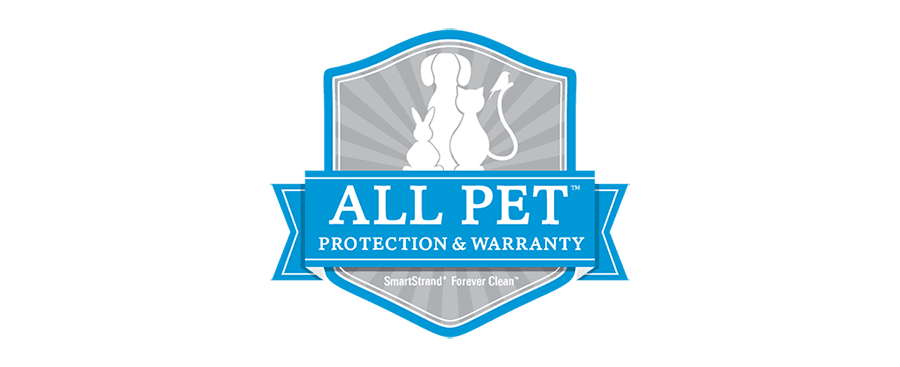 All Pet Flooring in  from About Floors n' More