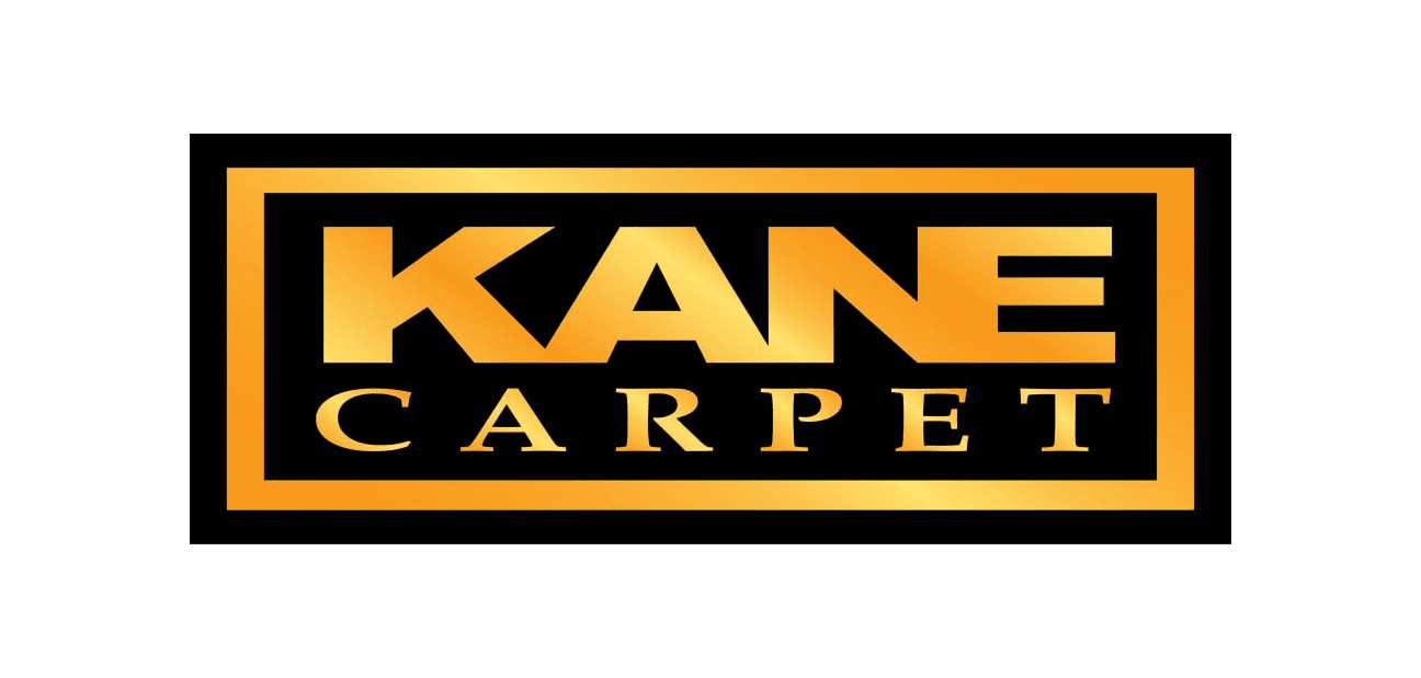 Kane Carpet in