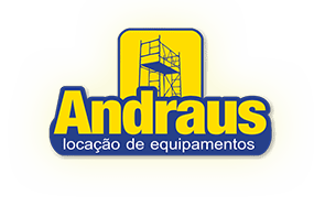 Andraus Locadora