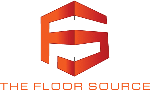 The Floor Source in Roanoke, VA