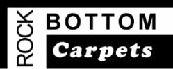 Rock Bottom Carpets in Huntsville, AL