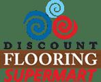 Discount Flooring in Albany, NY