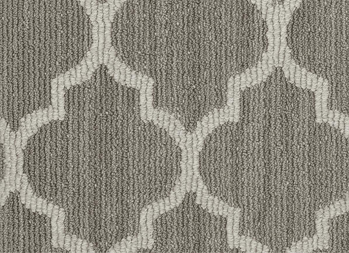 Mohawk flooring in Oklahoma City, OK from Rug & Carpet of Oklahoma