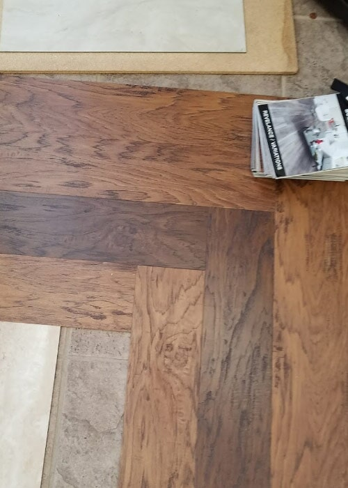 wood floor sample 3