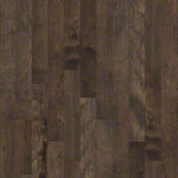 Shop Hardwood flooring in Ashburn VA from FLOORware