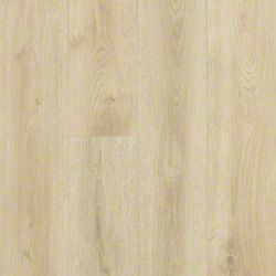 Shop Laminate flooring in Fairfax VA from FLOORware