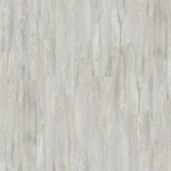 Shop vinyl flooring in Sterling VA from FLOORware