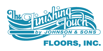 The Finishing Touch Floors, Inc. in Laguna Hills, Costa Mesa, and Los Alamitos