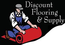 Discount Flooring & Supply in Norcross, GA