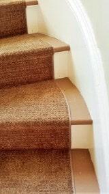 bock_stair_way_4