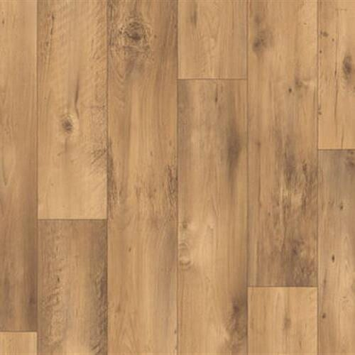 Shop for vinyl flooring in Canandaigua, NY from Skip's Custom Flooring