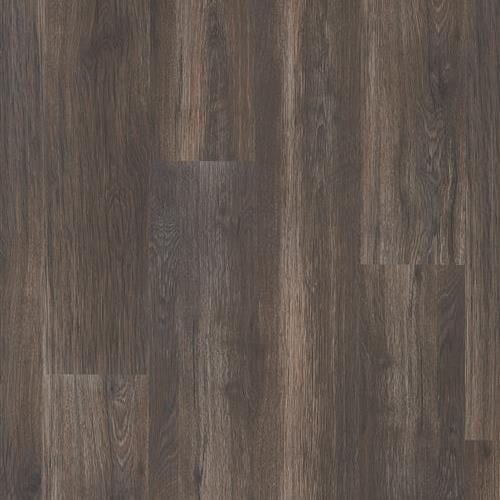 Shop for luxury vinyl flooring in Penn Yan, NY from Skip's Custom Flooring