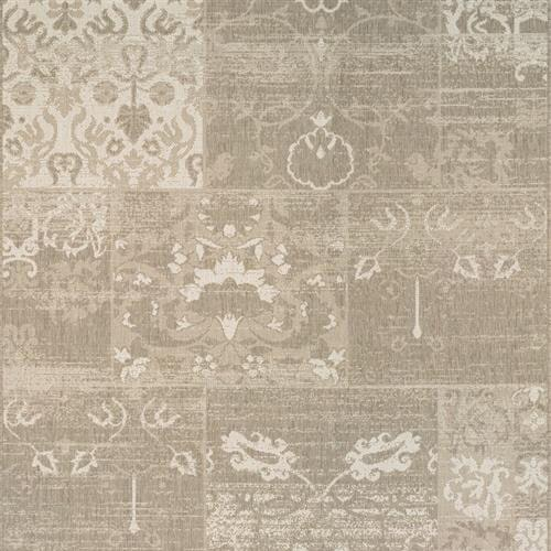 Shop for area rugs in Wayland , NY from Skip's Custom Flooring