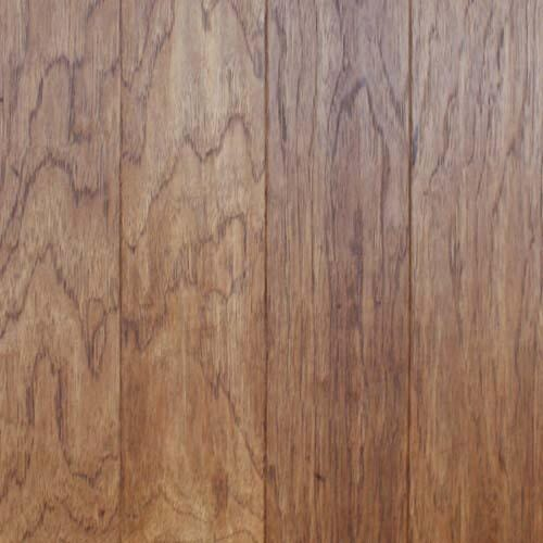 Shop for hardwood flooring in Wayland , NY from Skip's Custom Flooring