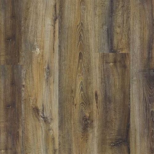 Shop for laminate flooring in Geneseo, NY from Skip's Custom Flooring