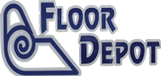 Floor Depot in St. Augustine